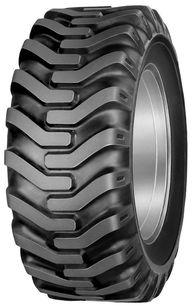 Skid Power Tires
